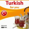 Div. - Turkish For You artwork
