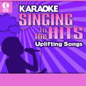 One Day at a Time (Karaoke Version)