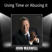 Using Time or Abusing It