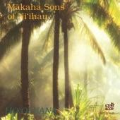 Makaha Sons of Ni'ihau - Ka Manokalanipo
