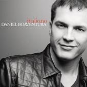 Daniel Boaventura - Italiano