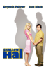 Peter Farrelly & Bobby Farrelly - Shallow Hal  artwork