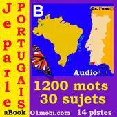 Je Parle Portugais (avec Mozart*) - Volume Basic