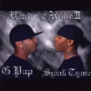 Haten On Me feat DP Young Keis - G Pup & Small Tyme mp3