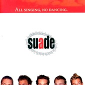 Suade - Moondance
