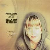 Patrice Pike - Ms. Ramona
