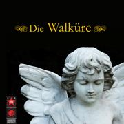 Die Walküre - The Bayreuth Festival Orchestra & Clemens Krauss - The Bayreuth Festival Orchestra & Clemens Krauss