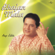 Om Jai Jagdish Hare (Aarti) - Lata Mangeshkar