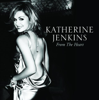 From the Heart - Katherine Jenkins