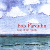 Bob Parduhn - planet earth
