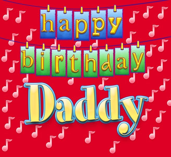 happy birthday daddy single by ingrid dumosch on apple music