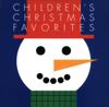 Children's Christmas Favorites - Children's Christmas Favorites