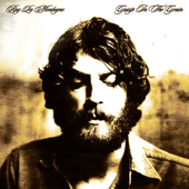 You Are the Best Thing - Ray LaMontagne