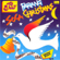 Various Artists - Parang Soca Christmas Vol. 2