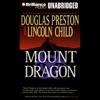 Mount Dragon (Unabridged)