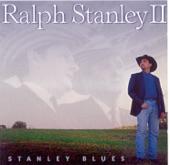Ralph Stanley II - Daddy's Dinner Bucket