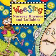 Wee Sing Nursery Rhymes and Lullabies - Wee Sing - Wee Sing