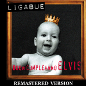 Buon compleanno Elvis (Remastered Version)