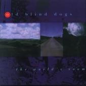Old Blind Dogs - Forfar Sodger