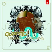 Quantic - Sound of Everything (feat. Alice Russell)