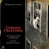 Curious Creatures - R M Lloyd Parry