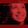 Fiona Apple - A Mistake ilustración