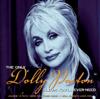 Dolly Parton - Jolene artwork