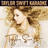 Fearless (Karaoke Version)