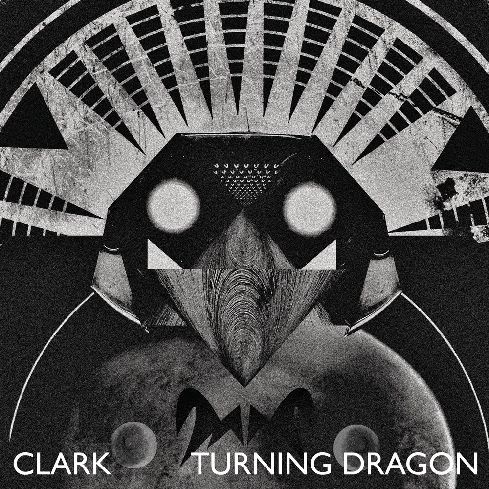 MP3 Songs Online:♫ Volcan Veins - Clark album Turning Dragon. Electronic,Music,Dance,Techno,Alternative,Industrial,Rock,Ambient listen to music online free without downloading.