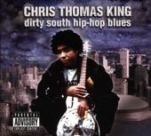 Chris Thomas King - Hard Time Killing Floor Blues