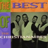 The Christianaires - Two Wings