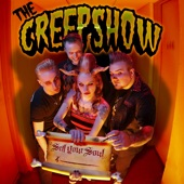 The Creepshow - Grave Diggers