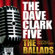 Whenever You're Around - The Dave Clark Five