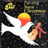 Parang Soca Christmas Vol. 3 - Various Artists
