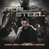 Various Artists - Real Steel (Music from the Motion Picture)