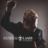 Patrick Lamb - Sweet Tea