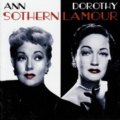 Dorothy Lamour - That Old Feeling