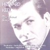 Howard Keel - I've Never Been to Me artwork