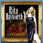 Rita Hayworth - Here You Are