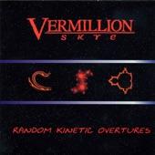 Vermillion Skye - America's Children