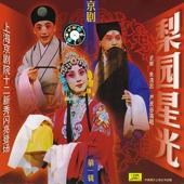 Famous Opera Artists, Vol. 1 (Li Yuan Xing Guang Di Yi Ji)