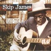 Skip James - My Gal