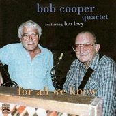 Bob Cooper Quartet - Cherub (feat. Lou Levy)