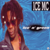 Ice MC - Think About the Way artwork