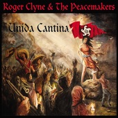 Roger Clyne & The Peacemakers - Heaven On a Paper Plate