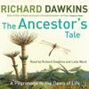 Richard Dawkins - The Ancestor's Tale (Abridged Nonfiction) portada