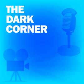 The Dark Corner: Classic Movies on the Radio audiobook