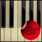 Piano Sonata in A Major, K. 331: III. Finale - Rondo Alla Turca