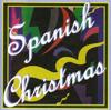 Spanish Christmas - Chicas de Navidad