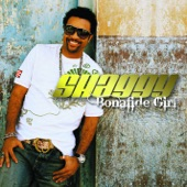 Bonafide Girl (feat. Rik Rok & Tony Gold) - Single